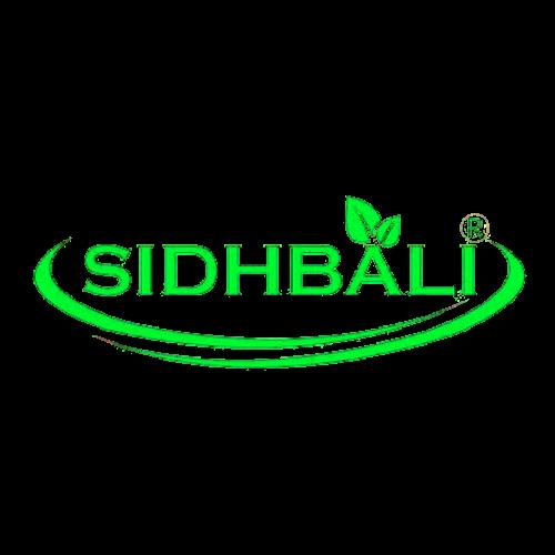 somart-client-sidhbali