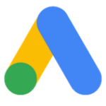 somart-digital-marketing-google-certified