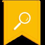 somart-digital-marketing-googlesearch-certified