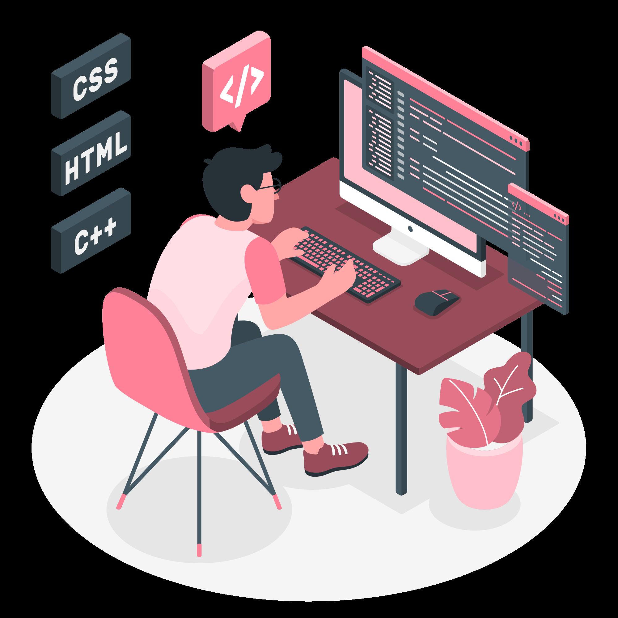 web-development-by-somart