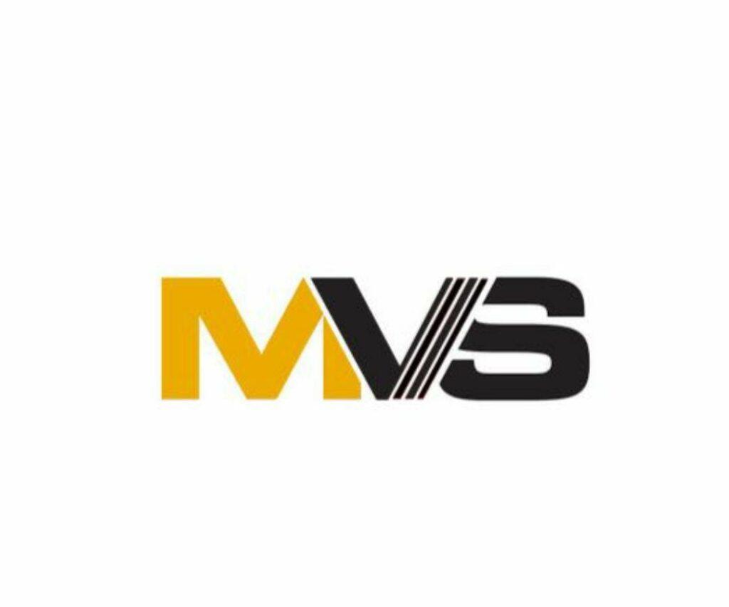 mvs-impex-somart-client