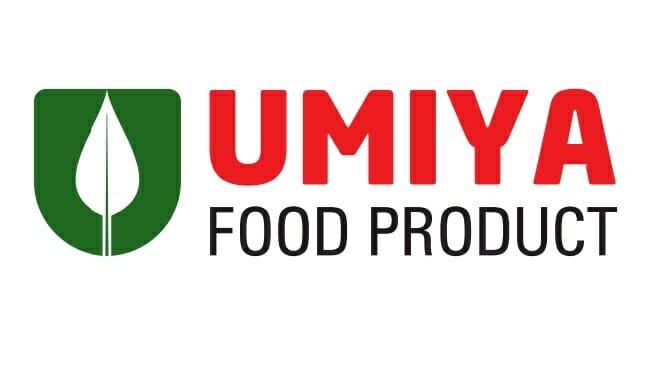 somart-clients-umiya-food-product